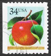 United States - Scott #3491 Used - United States