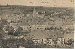 Hamoir - Hamoir