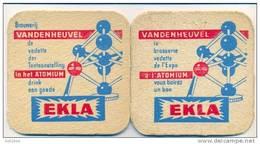 #W046 Viltje Ekla - Sous-bocks
