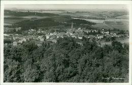 AK Vaals, Panorama, O 1957 (23779) - Vaals