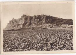PGL AT677 - SAN MARINO MONTE TITANO ANNI '30 - Saint-Marin