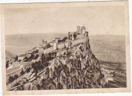 PGL AT683 - SAN MARINO BORGO MAGGIORE ANNI '30 - Saint-Marin