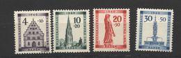 Baden,38/41,xx (5290) - Französische Zone