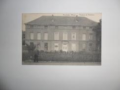 Moerbeke (Waas)  :   Hospice Of Armhuis  -  N° 12614 - Moerbeke-Waas