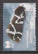 Finnland  (2008)  Mi.Nr.  1922  Gest. / Used  (12fl02) - Finland