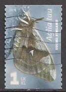 Finnland  (2008)  Mi.Nr.  1923  Gest. / Used  (12fl03) - Finland