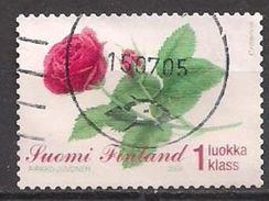 Finnland  (2004)  Mi.Nr.  1697  Gest. / Used  (12fl04) - Finland