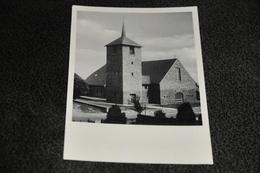 2436- Pfarrkirche Imgenbroich - Kerken En Kloosters