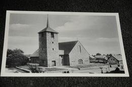 2435- Pfarrkirche Imgenbroich - Kerken En Kloosters