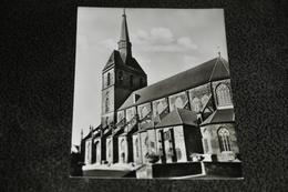 2433- Hildesheim, St. Andreaskirche - Kerken En Kloosters