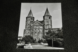 2432- Hildesheim, St. Godehard - Kerken En Kloosters