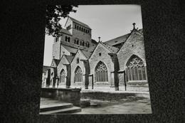 2431- Hildesheim, Der Dom - Kerken En Kloosters