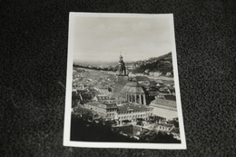 2430- Heidelberg, Heiliggeistkirche - Kerken En Kloosters