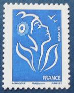 France - YT 4153 - Type Marianne De Lamouche (2008) Neuf ** - France