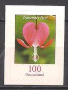 Deutschland  (2013)  Mi.Nr.  3034  Postfrisch / **  (13fl12) - [7] Federal Republic