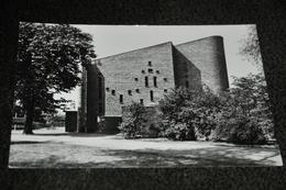 2420- Köln, Pfarrkirche St. Alban - Eglises Et Couvents
