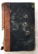 La Divina Commedia Di Dante Alighieri - Livres, BD, Revues