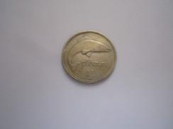 ----------1 Pièce--2--florin---1959---IRLANDE--qualité-TB++++----------- - Irlande
