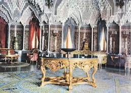MAROC---RABAT---dar Es Salam---voir 2 Scans - Rabat