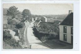Merlemont Panorama ( Philippeville Bints ) - Sombreffe
