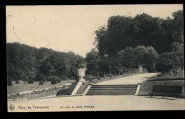 B3873 TERVUREN - LE PARC - Tervuren