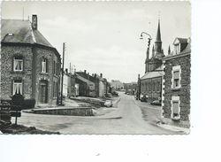 Sugny Centre Du Village - Vresse-sur-Semois