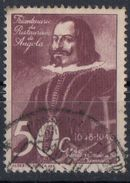 Angola 1948 - Salvador Correia De Sa - Angola