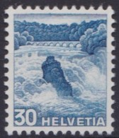 Suisse  .    Yvert    295         .    **       .   Neuf   SANS  Charniere  .  /   .    MNH - Unused Stamps