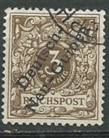 Nouvelle Guinée Allemand  - Yvert N° 1 Oblitéré  - Ava16344 - Colonie: Nouvelle Guinée