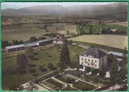 39 - Arinthod - Vue De La Colonie - Editeur: Combier N°329103 - France