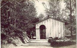 MODENA S. ANDREA MEDESANO STABILIMENTO ACQUE ZOLFOROSE 1908 - Modena
