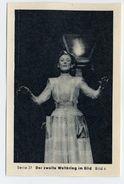 WWII - Der Zweite Weltkrieg Im Bild - 27.6 - Lili-Marleen, Lale Andersen - Zigaretten