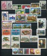 5156   ITALIE     Collection **   TTB - Colecciones