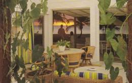 Barbuda Coco Point Lodge - Antigua & Barbuda
