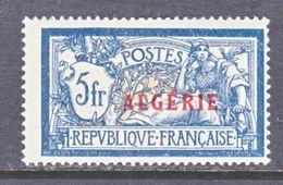 FRENCH  ALGERIA  32   * - Algeria (1924-1962)