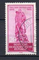 DDR    463   Gestempelt - Gebraucht
