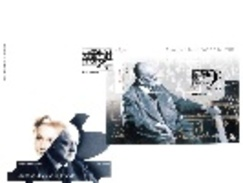 Portugal &  FDCB Great Musicians Of The World, Jean Sibelius 2015 (7689) - FDC
