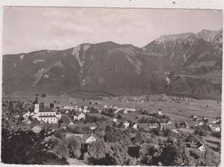 LIECHTENSTEIN,LICHTENSTEIN,ESCHEN,CARTE PHOTO OSPELT - Liechtenstein