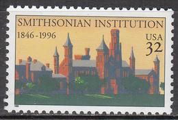 UNITED STATES    SCOTT NO .3059     MNH      YEAR  1996 - United States