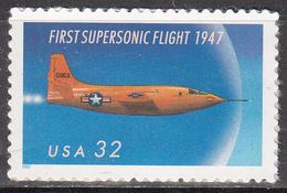UNITED STATES    SCOTT NO .3173     MNH      YEAR  1997 - United States