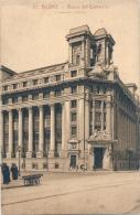BILBAO Banco Del Comercio écrite TTB - Vizcaya (Bilbao)