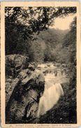 19 - BUGEAT -- Les Environs - Cascade De La Virolle - Sonstige Gemeinden