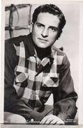 Arturo De Cordova - Vedette Paramount  (100533) - Actors