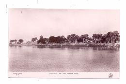 SUDAN - TAUFIKIA, White Nile - Sudan