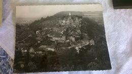 57 - Vue Sur Hombourg Haut - Altri Comuni