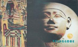ÄGYPTEN-Prepaid - Egypte