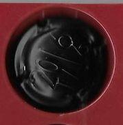 CHAMPAGNE - DE CASTELNAU N° 9 - Other