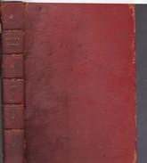 REVISTA MECANICA POPULAR. 1953 , 170 PAGINAS. H.H. WINSOR JR EDITOR  - BLEUP - [4] Themes