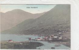 Olden - Nordfjord      (170927) - Norvège