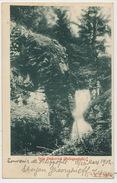 Selo Stakevtzi ( Belogradzik ) 1902 P. Used Nice 4 Stamps - Bulgarie